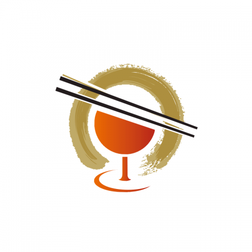 Proposal to Shorten Food/Beverage License Application
