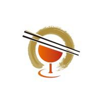 2017澳門餐飲業在職培訓課程