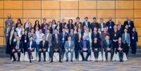 澳門國際美食論壇2018正式揭幕